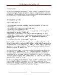 CSR-Erklæring fra Carl Ras A/S - Page 7