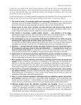 The Horizon Project Retreat - New Media Consortium - Page 2