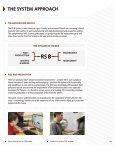 cg haenel gmbh schützenstrasse 26 info@cg-haenel.de ... - Ardesa - Page 5