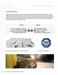cg haenel gmbh schützenstrasse 26 info@cg-haenel.de ... - Ardesa - Page 6