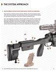 cg haenel gmbh schützenstrasse 26 info@cg-haenel.de ... - Ardesa - Page 7