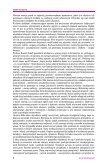 System oświaty w Polsce i Europie - Księgarnia Internetowa profinfo.pl - Page 7