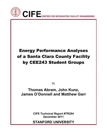 pdh notes engergy systems Delve into the fascinating topic of resources and energy thanks to our free energy engineering books take a look  hvac systems play a critical role in.