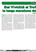n.5 -Maggio 2013 - Uisp - Page 4