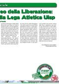 n.5 -Maggio 2013 - Uisp - Page 5