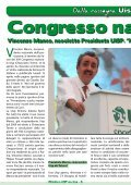 n.5 -Maggio 2013 - Uisp - Page 6
