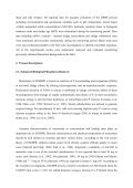 MANAGEMENT of PHOSPHORUS REMOVAL in MUNICIPAL ... - Page 5