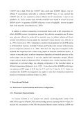 MANAGEMENT of PHOSPHORUS REMOVAL in MUNICIPAL ... - Page 6
