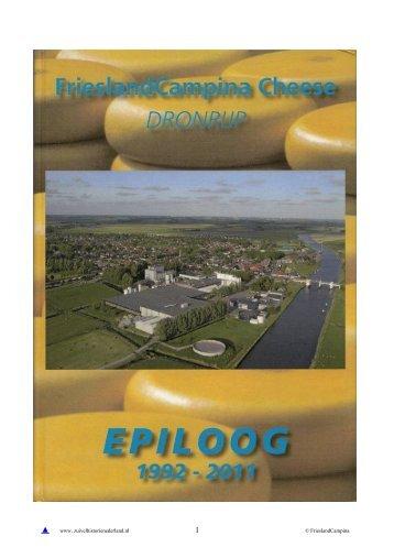 2.10 Mb - Zuivelhistorie Nederland
