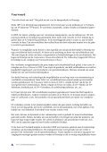 2.10 Mb - Zuivelhistorie Nederland - Page 5