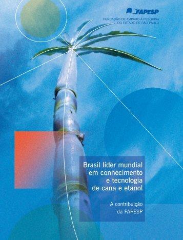 livro_etanol