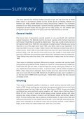 SLÁN - Communities and Local Government - Page 5