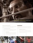 PresencePLUS Vision Sensors and Lighting Brochure - Page 7