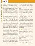 Capítulo I Histórico da regulamentação do setor elétrico brasileiro - Page 7
