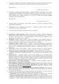 Wniosek o przyznanie stypendium socjalnego - Wydział Prawa ... - Page 2