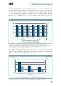 Dimittendledighed koster i lønposen mange år frem - Page 6