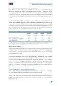 Dimittendledighed koster i lønposen mange år frem - Page 7