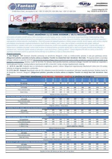 Krf AVIO 2013 cen 1 22_02.pdf - Glavna