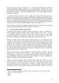 Vzdělávání nadaných dětí a žáků - Výzkumný ústav pedagogický v ... - Page 7
