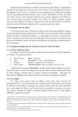 Le Sycomore 3/1 - UBS Translations - Page 3