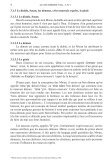 Le Sycomore 3/1 - UBS Translations - Page 4