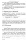 Le Sycomore 3/1 - UBS Translations - Page 5