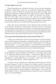 Le Sycomore 3/1 - UBS Translations - Page 7