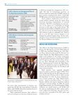 Wester Balkans - Center on International Cooperation - Page 2