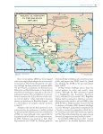 Wester Balkans - Center on International Cooperation - Page 3