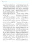 Wester Balkans - Center on International Cooperation - Page 6