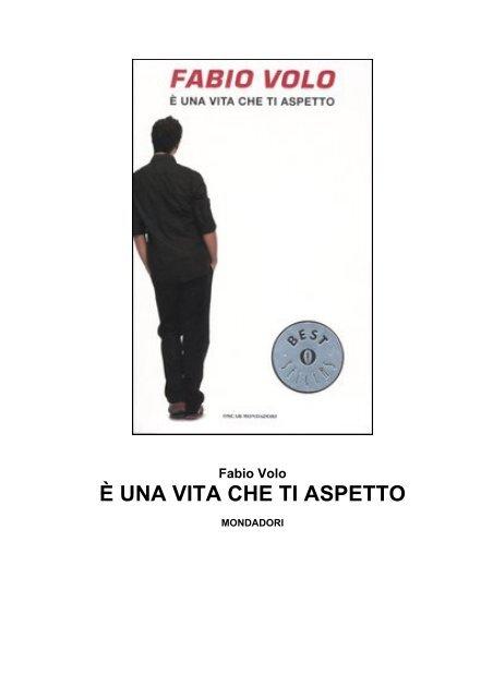 IO Amo Pappagalli-Qualità Felpa//Maglione colore a scelta