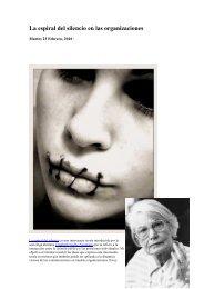 La Espiral del Silencio.pdf - Luis Emilio Recabarren