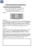 Fiche élève - Physagreg - Page 2