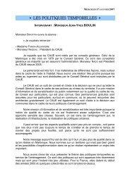 Fichier au format PDF - Le Conseil Général de la Martinique