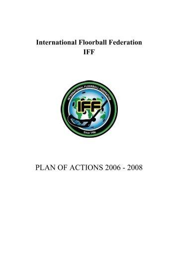 enclosure 9 - IFF