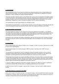 enclosure 9 - IFF - Page 3
