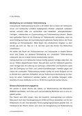 SPD-BUNDESTAGSFRAKTION  PLATZ DER ... - Petra Hinz - Page 3