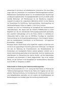 SPD-BUNDESTAGSFRAKTION  PLATZ DER ... - Petra Hinz - Page 4