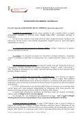 guida al deposito degli atti societari - Camera di Commercio - Page 2