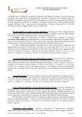 guida al deposito degli atti societari - Camera di Commercio - Page 3