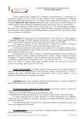 guida al deposito degli atti societari - Camera di Commercio - Page 4