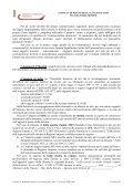 guida al deposito degli atti societari - Camera di Commercio - Page 5