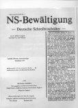 Historische Tatsachen - Nr. 05 - Udo Walendy und Wilhelm Staeglich - Page 2