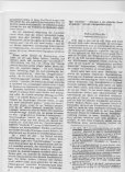 Historische Tatsachen - Nr. 05 - Udo Walendy und Wilhelm Staeglich - Page 4