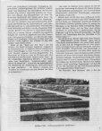 Historische Tatsachen - Nr. 05 - Udo Walendy und Wilhelm Staeglich - Page 5