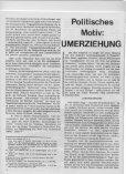 Historische Tatsachen - Nr. 05 - Udo Walendy und Wilhelm Staeglich - Page 6