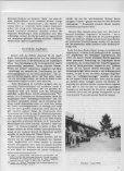 Historische Tatsachen - Nr. 05 - Udo Walendy und Wilhelm Staeglich - Page 7