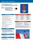 obstruction lighting (led, incandescent) - Page 2