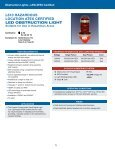 obstruction lighting (led, incandescent) - Page 6
