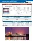 obstruction lighting (led, incandescent) - Page 7